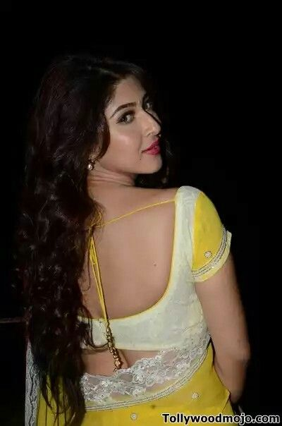 Remarkable, rather Sonarika cum right!