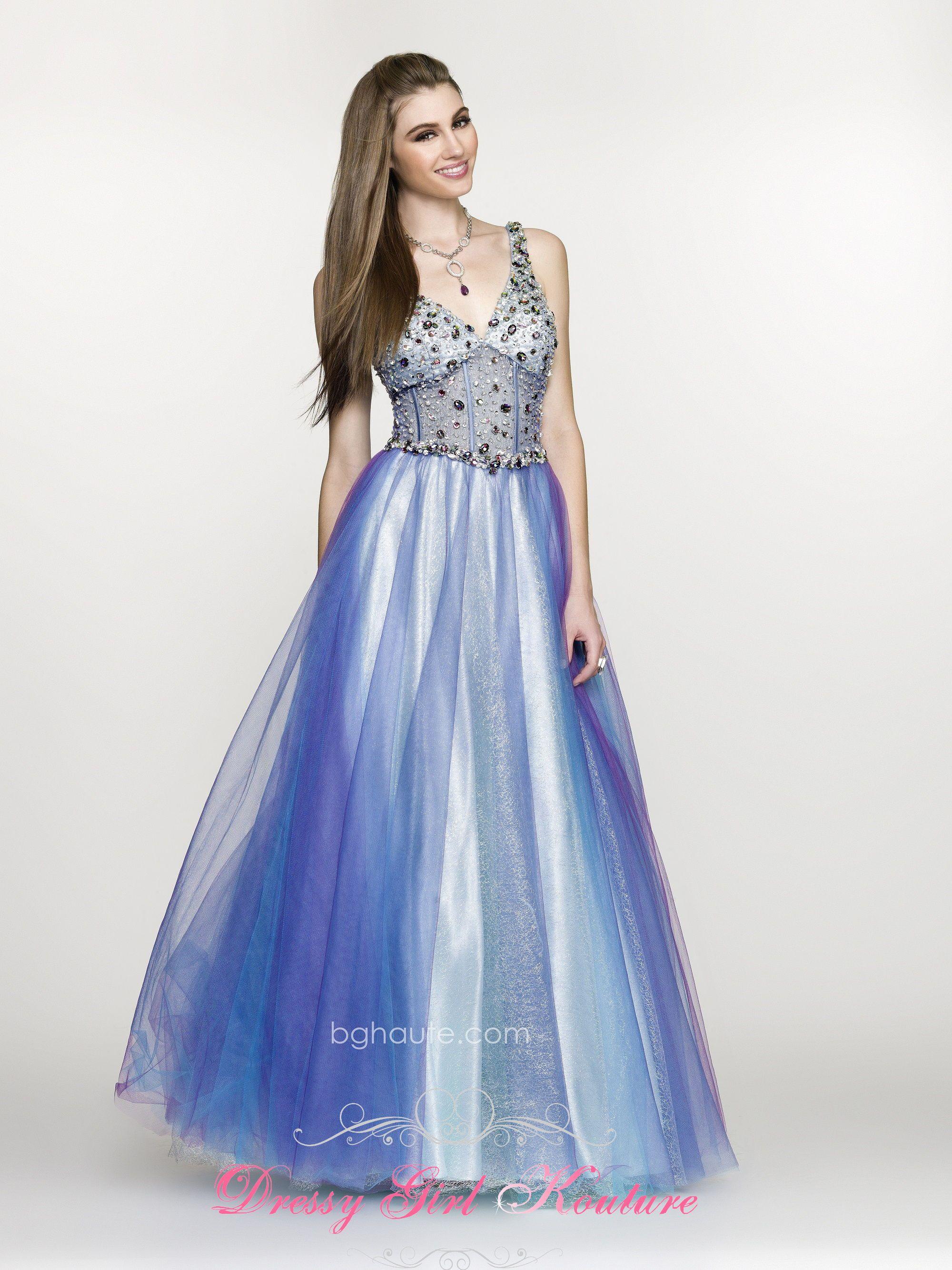 Enchanting Bg Haute Prom Dresses Model - Wedding Dress Ideas ...