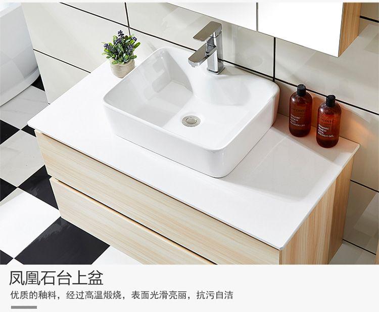 Undefined Home Decor Decor Sink
