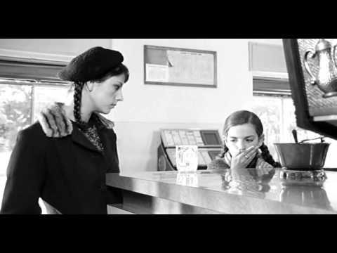 Diego M é la buona stella di Stefania Rocca - FashionChannel