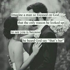 What to Look For in a Godly Man: Characteristics that Distinguish Him From the Rest - Waiting for Your Boaz
