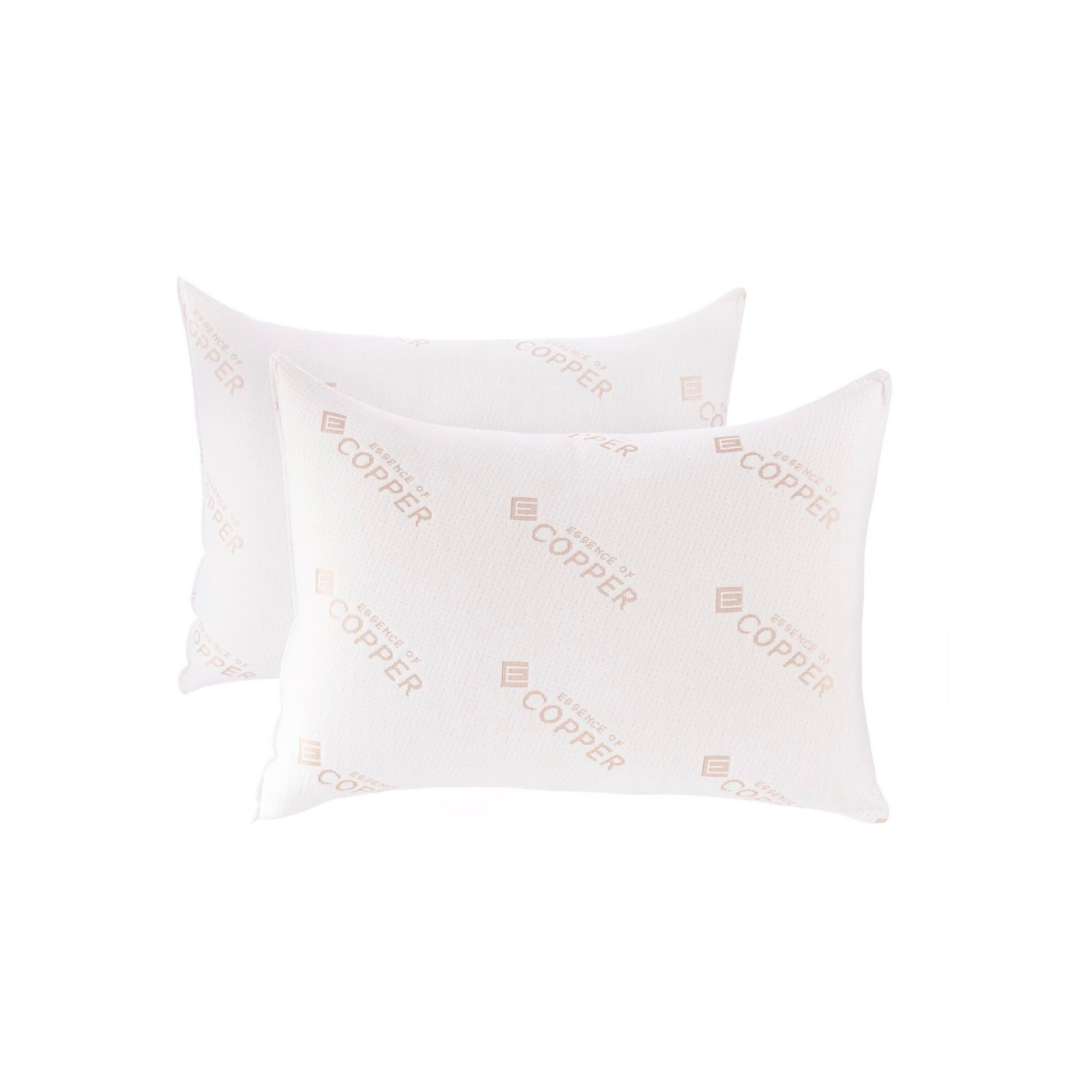 memory original dsc pillowcase shaping reviews baby bamboo products foam pillow for the head