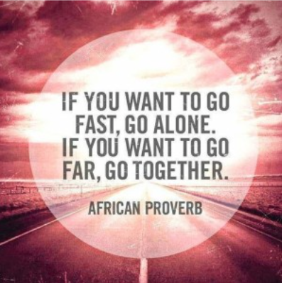 Teamwork Quotes Pinkathy Evert On Teacher Power  Pinterest  Teacher