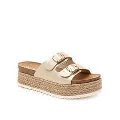 2efd1ec046ea Patrizia by Spring Step Norah Sandal Espadrille Shoes
