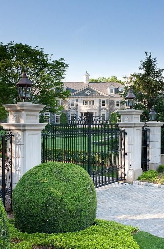 SEE THIS HOUSE A 68 MILLION AMERICAN MASTERPIECE