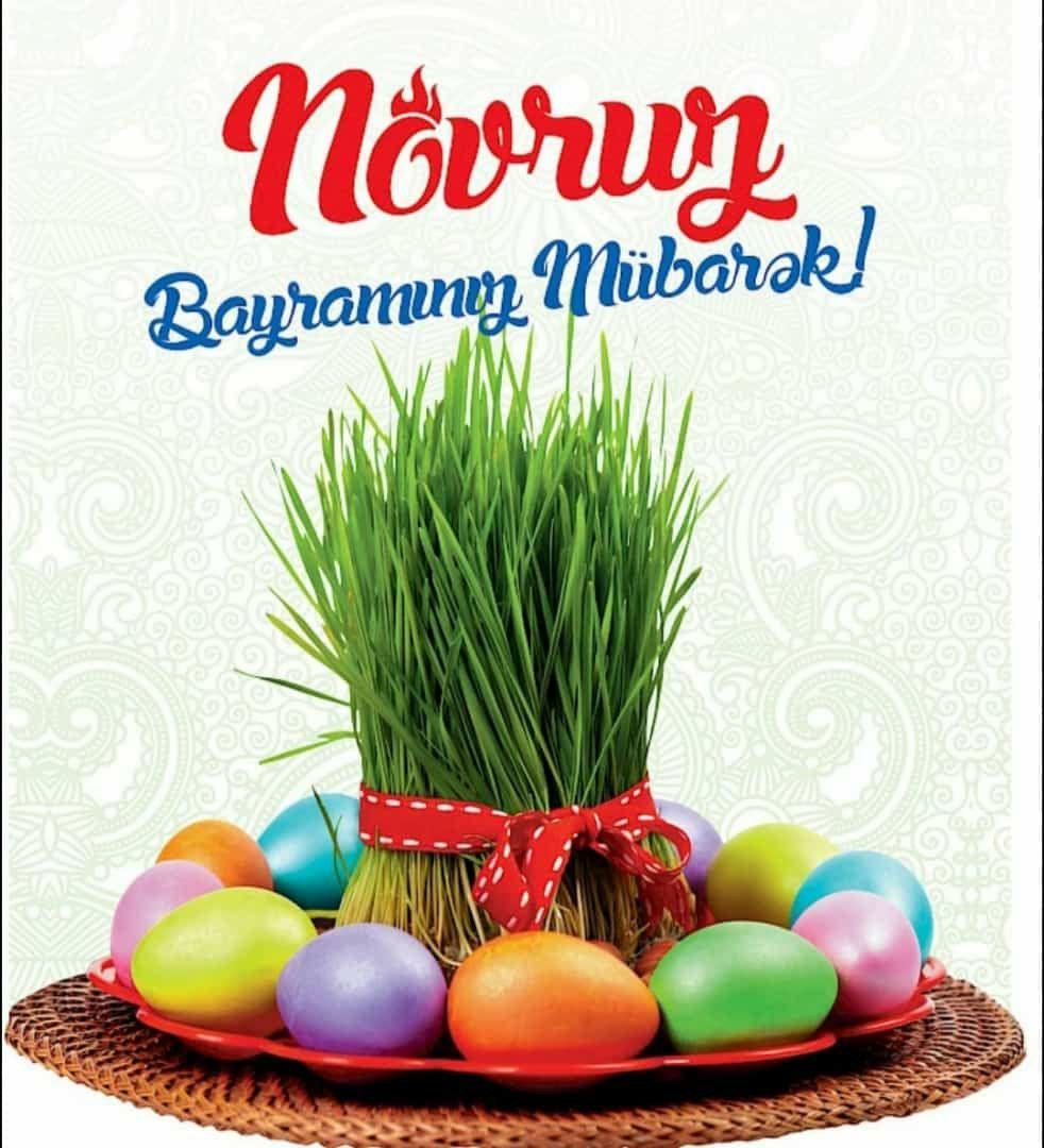 Novruz Bayraminiz Mubarək Place Card Holders Place Cards Card Holder
