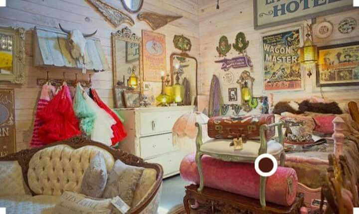 Pin On Decorating Ideas Junk gypsy living room ideas