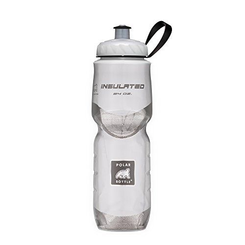 Top 10 Bicycle Water Bottles Insulated Of 2020 Polar Water
