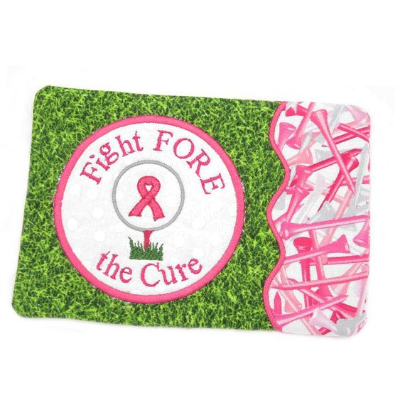 Breast cancer support lacrosse balls