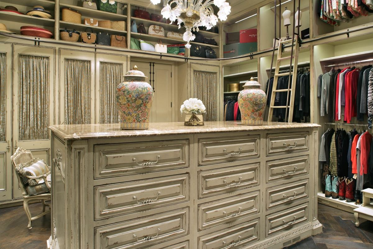 Custom Furniture Gallery Best Paint to Paint Furniture