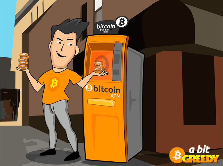what does a bitcoin wallet address look like Bitcoin