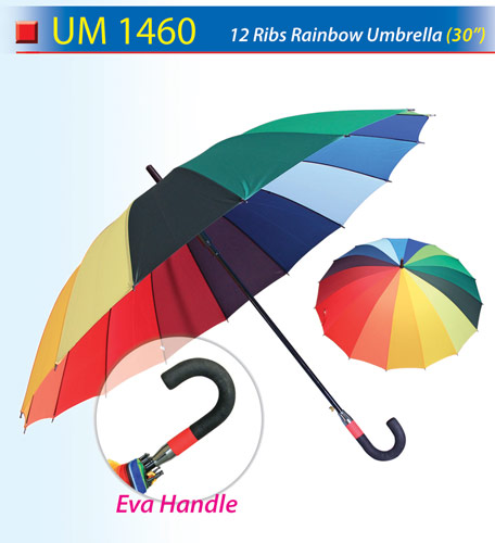 20172c972f3d7 Door Gifts is among the best designer and fashionable umbrella supplier in  Malaysia. We are
