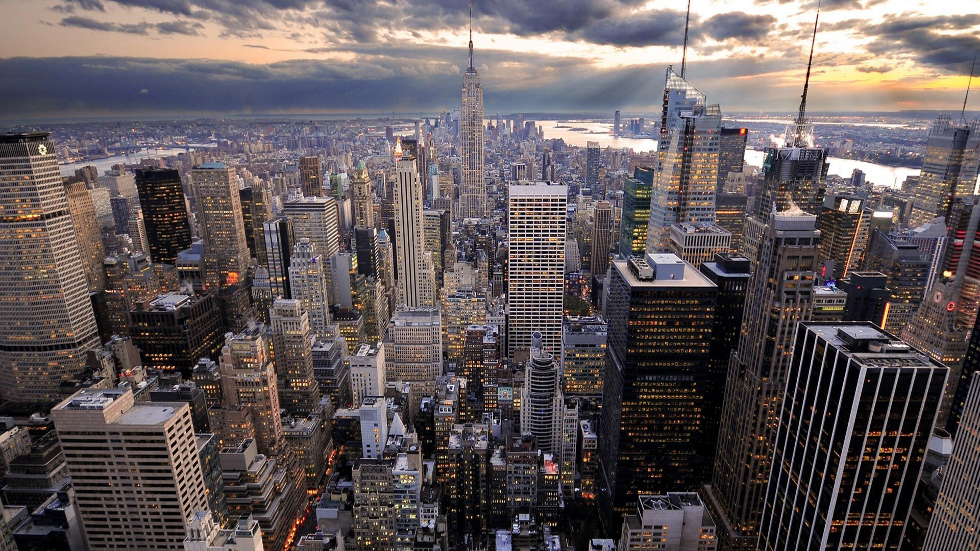 City Landscapes Pictures New York Landscaping Background 1 Hd Wallpapers Eakai