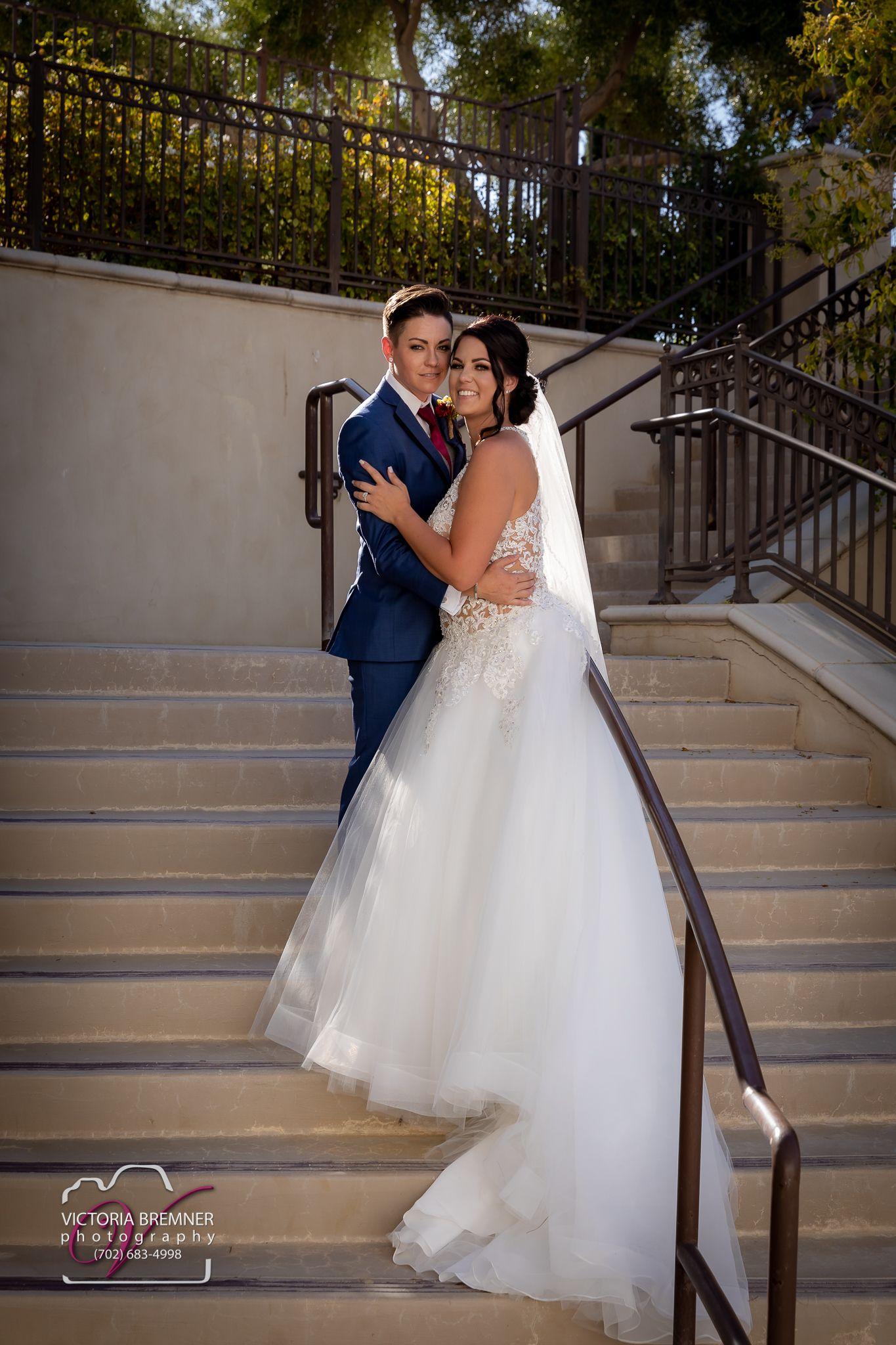 Hilton lake las vegas wedding vegas wedding dress las