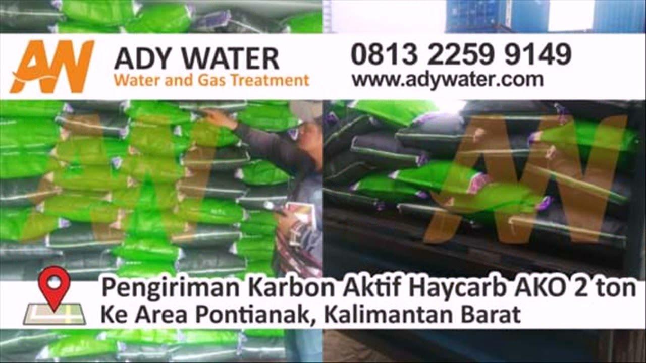 0821 2742 4060 Harga Karbon Aktif Kowa Untuk Penjernih Air Per Ton Mojokerto Di 2021 Penjernihan Air Air Aquarium