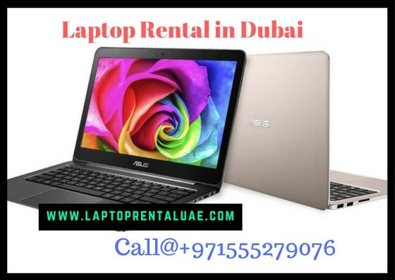 Computer On Hire Is Very Known As Computer Hire Delhi And Also Known As Pc Hire Delhi You Can Instantly Ca Computer Lessons Teaching Computers Computer Basics
