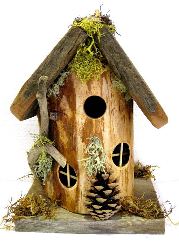 Shop Whimsical Woods Some Cute Ideas Homemade Bird