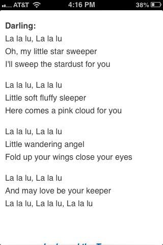 Pin By Lindsay White On Kid Stuff Lullaby Songs Nursery Songs Lullabies