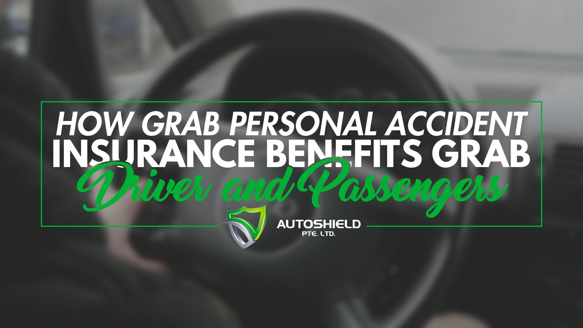 Who Doesn T Know About Grab For Sure Many Of Us Are No Longer
