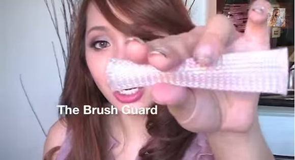 Photo of How to Clean Makeup Brushes – Makeup Tutorials