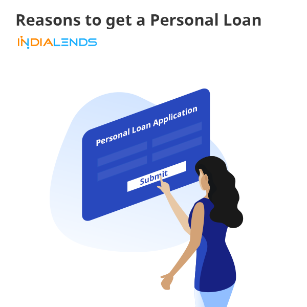 Pin On Compare Personal Loan