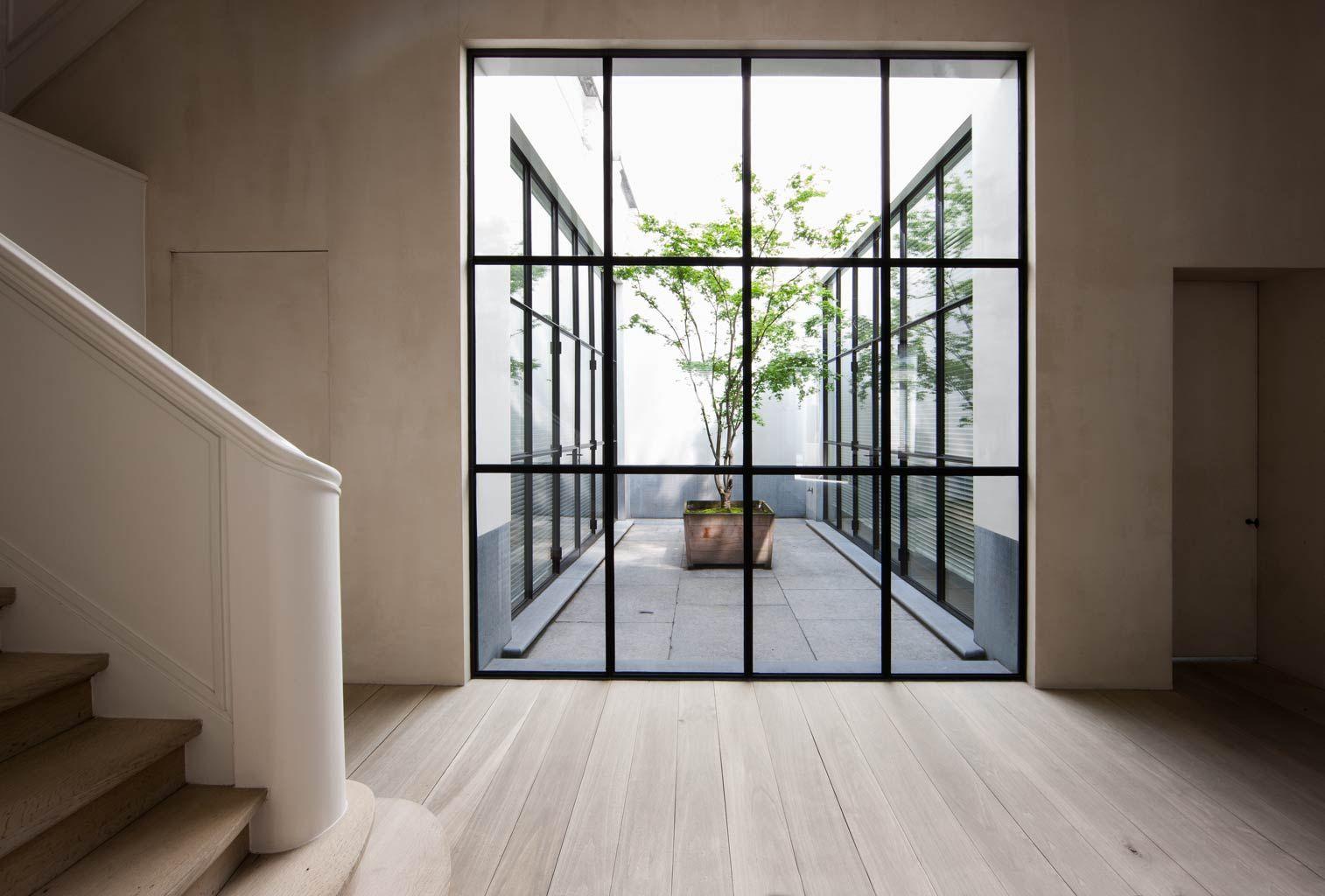 Fotograf a de arquitectura jrfotograf a interiors for Master en arquitectura de interiores