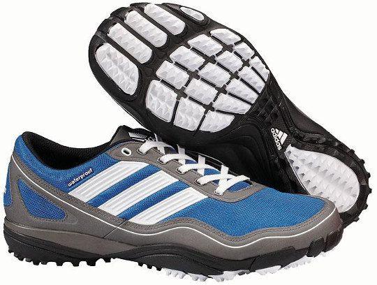adidas-puremotion-golf-shoes.jpg