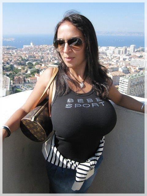 lebanese girl for dating