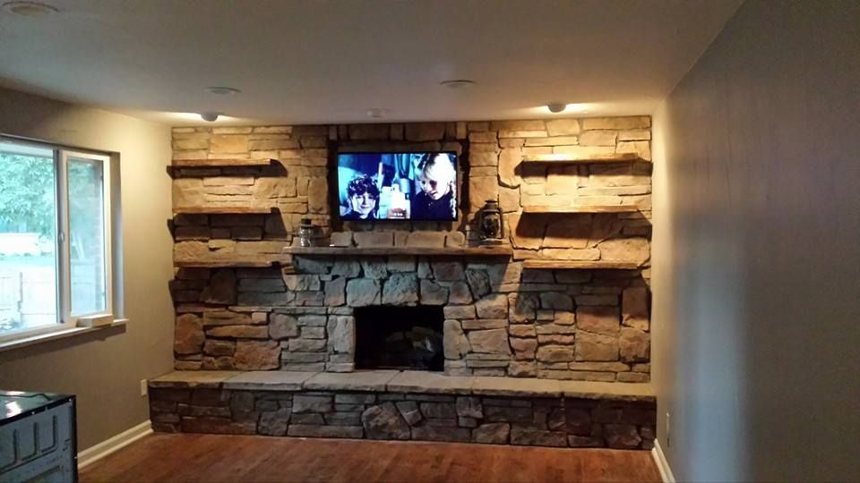 fetching sheetrock entertainment center. http carlsoncustomsco com images past wall completed entertainment  ravishing drywall center The Best 100 Ravishing Drywall Entertainment Center Image