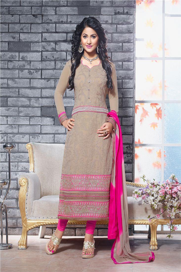 Salwar Kameez: Online Salwar Shopping India, Buy Latest Salwar ...