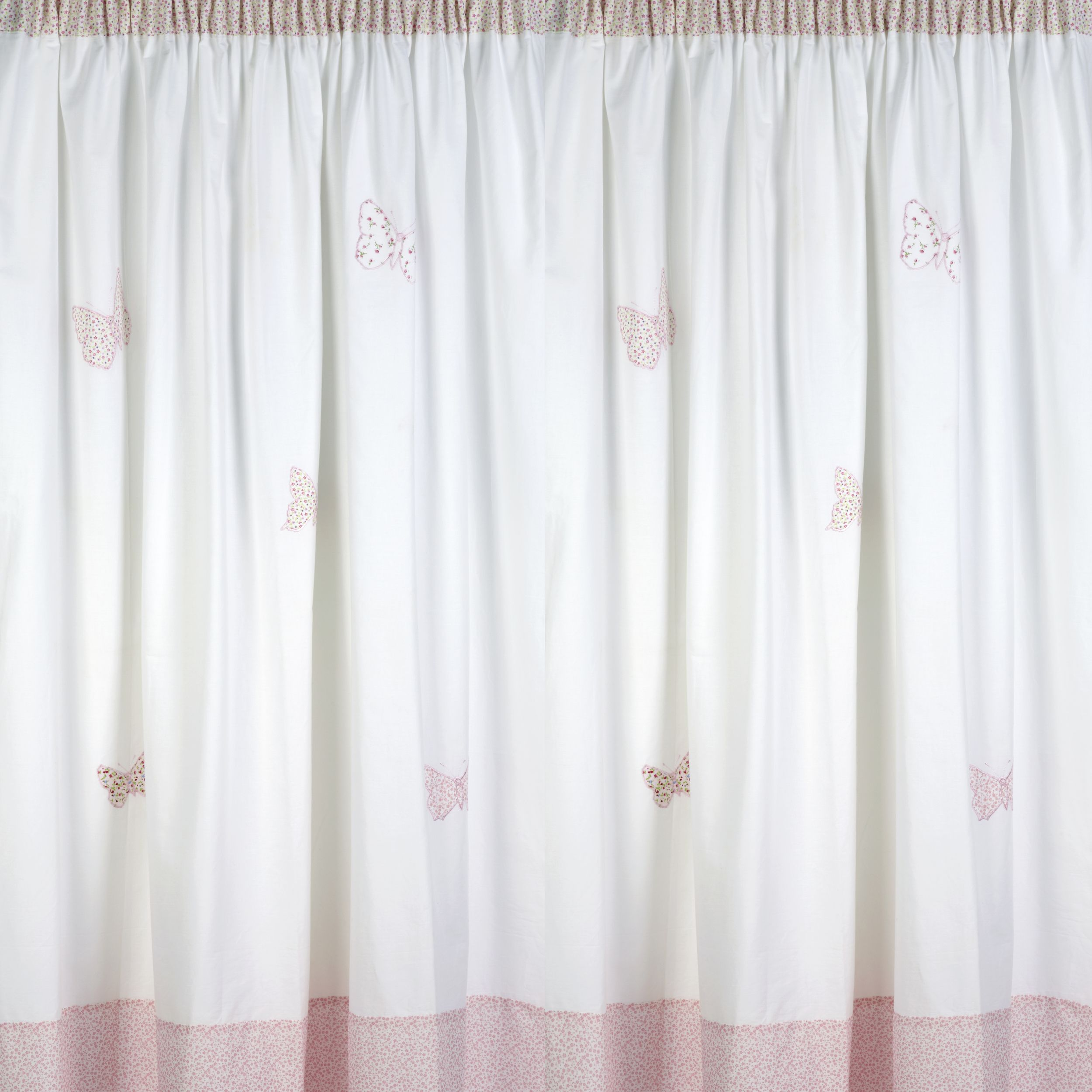 bedroom curtains bedding trend blackout toddler room children kids girl for top curtain designs and unbelievable tfile fascinating sets us pics ideas tab