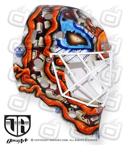 Viktor Fasth broke into the league in 2012 at the tender ...