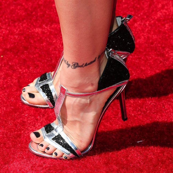 Ronda Rousey Me Ronda Rousey Feet Soles Feet Nails