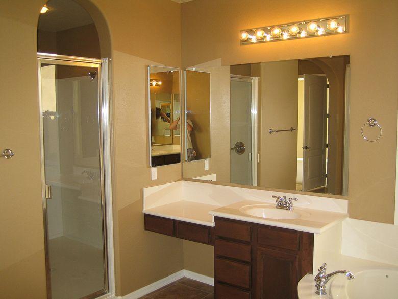 elegant master bathroom remodel tour bathroom remodeling design rh pinterest com