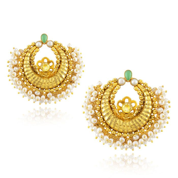 in collection latest princess amrapali jewels from designs gemstone jewellery necklaces gold of