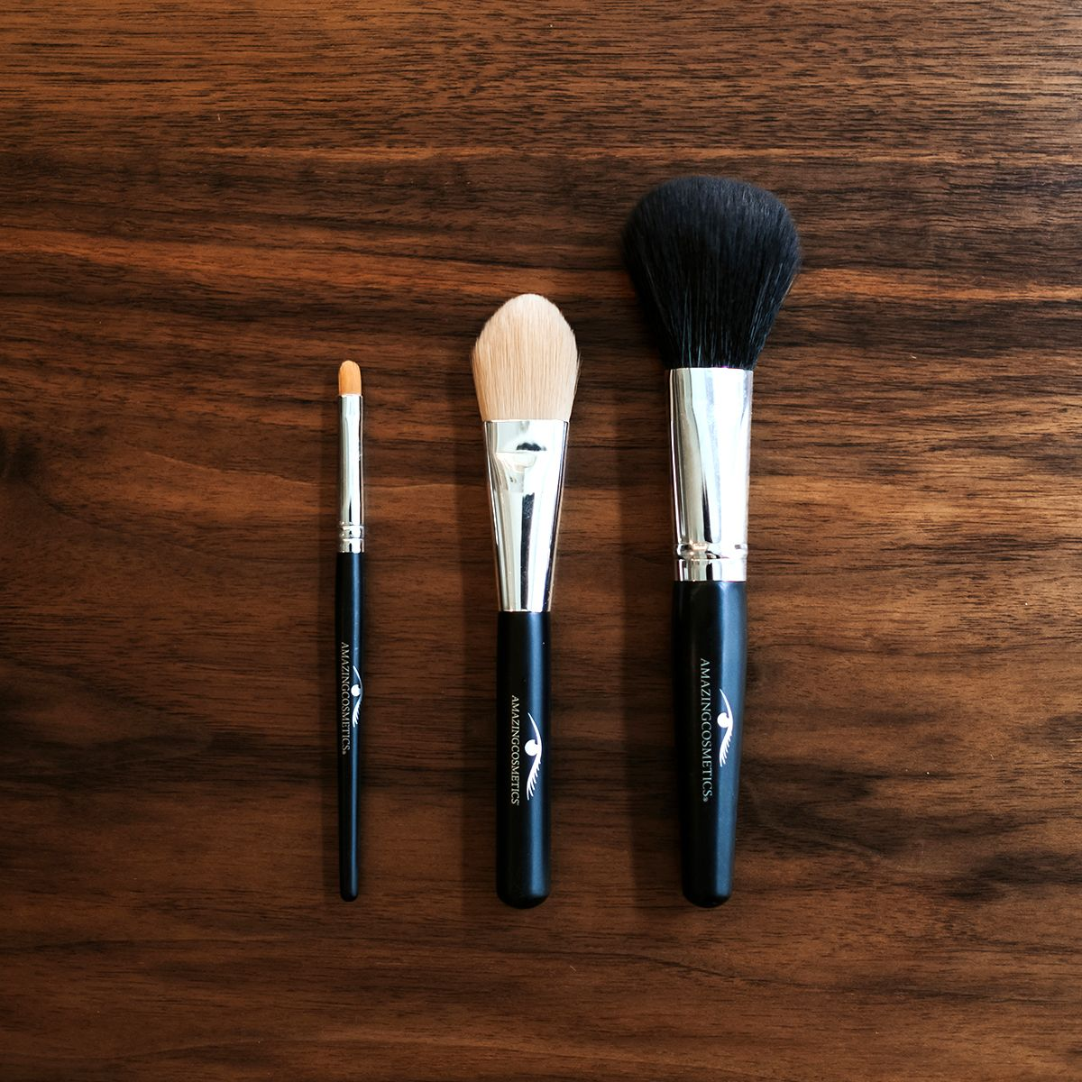 Makeup Brushes and Tools Makeup brushes, Makeup, Brush