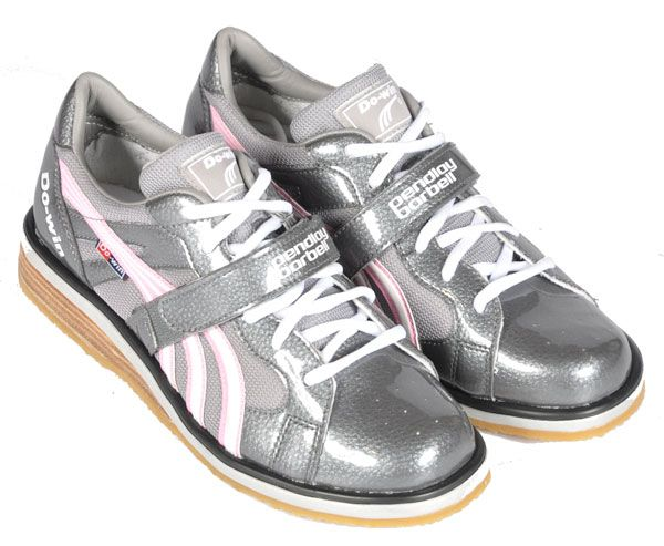 79bc8ce4d71795 Women s Do-Win 2010 Weightlifting Shoes