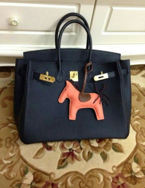 Hermes Birkin with FREE Rodeo Charm To order pls visit https   www. e09566d326