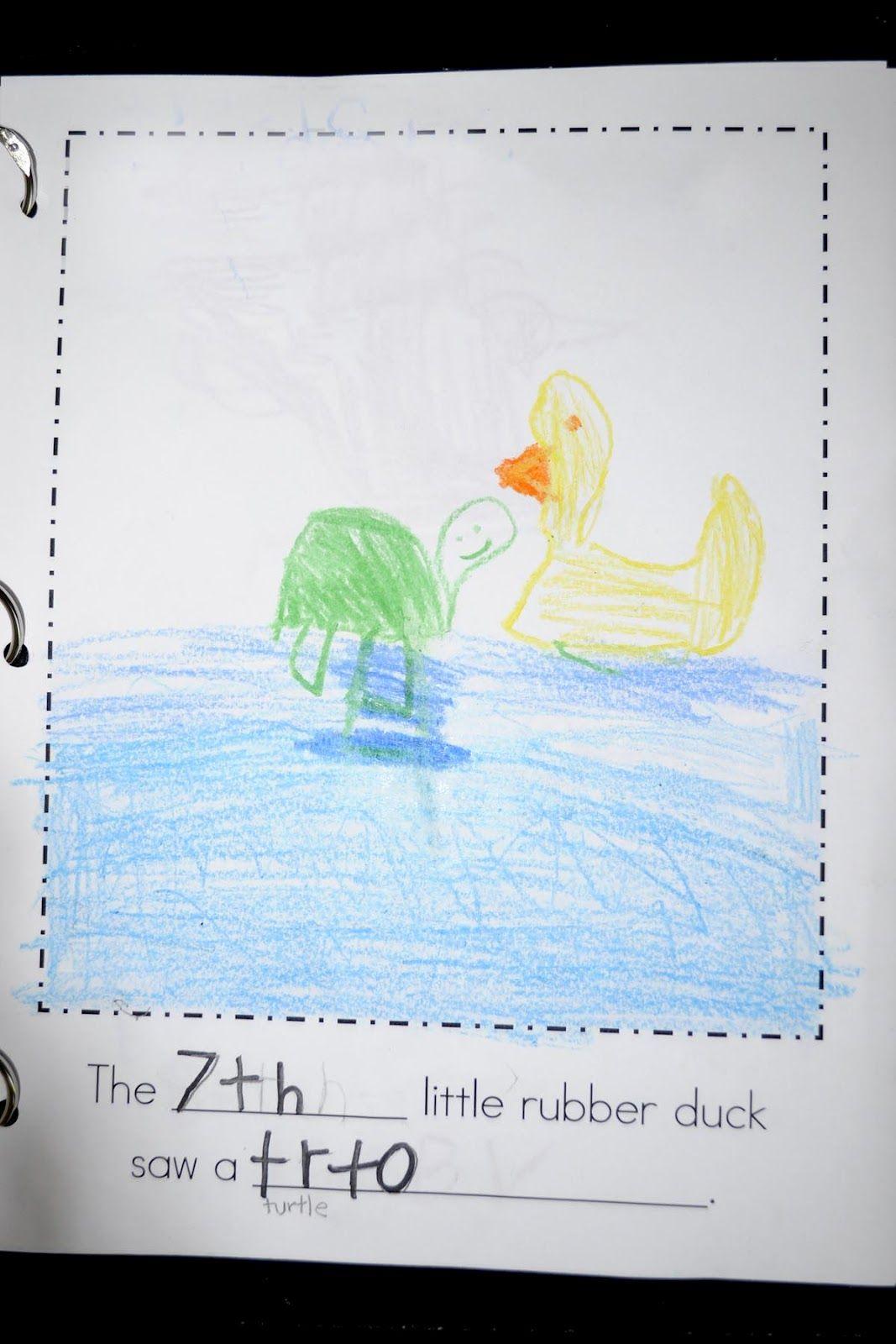 Free Fun And Useful Kindergarten