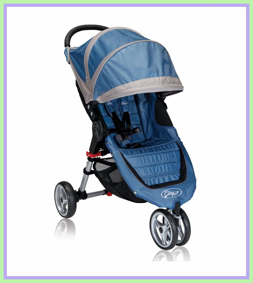 38 reference of baby trend stroller blue in 2020 Baby