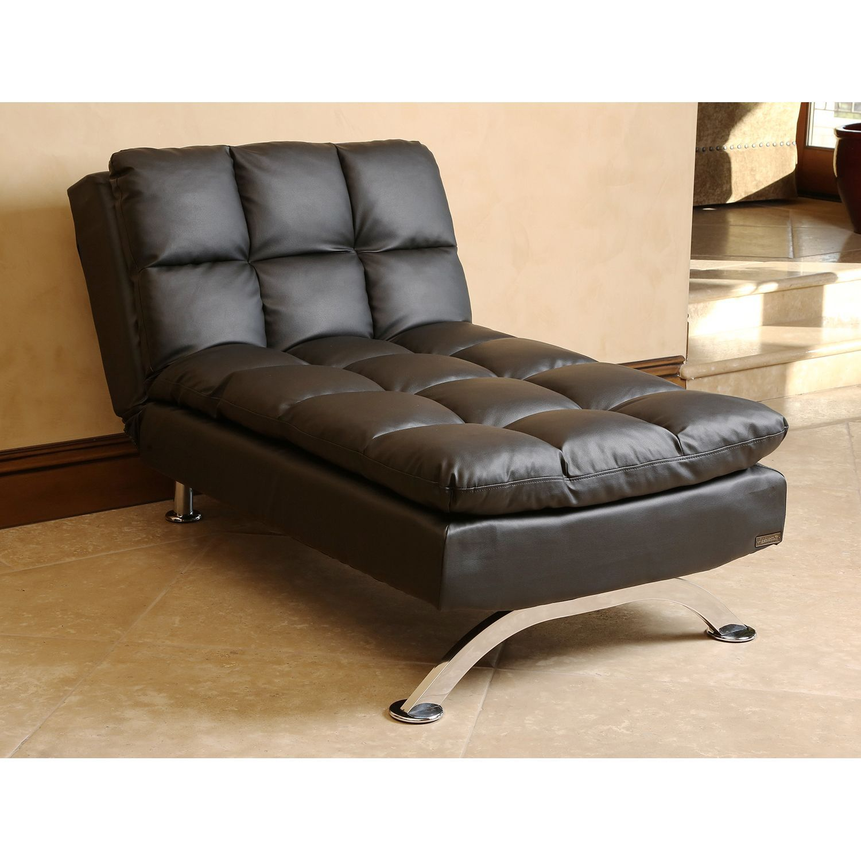 Awe Inspiring Silo Euro Lounger Chaise Sams Club Furniture Lamtechconsult Wood Chair Design Ideas Lamtechconsultcom