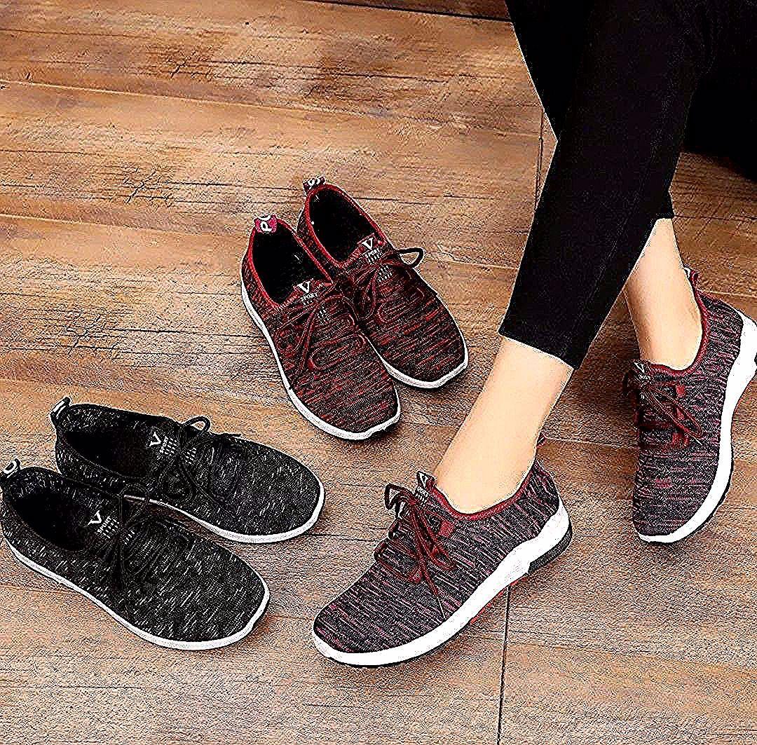 سبورت شوز خفيف ومريح بألوان جذابه الألوان أحمر أرجواني أسود المقاسات من 36 إلى 40 السعر Dress Shoes Men Cole Haan Zerogrand Oxford Dress Shoes