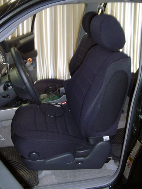 Remarkable Wet Okole Toyota Seat Cover In Red Toyota Tacoma Seat Ibusinesslaw Wood Chair Design Ideas Ibusinesslaworg