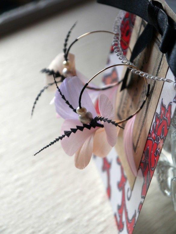 norikonakaji 期間限定ショップオープン大阪 阪急うめだ本店 10Fうめだスーク 南街区ガーデンマルシェ2014年01月08日~01月14日の7日間... ハンドメイド、手作り、手仕事品の通販・販売・購入ならCreema。