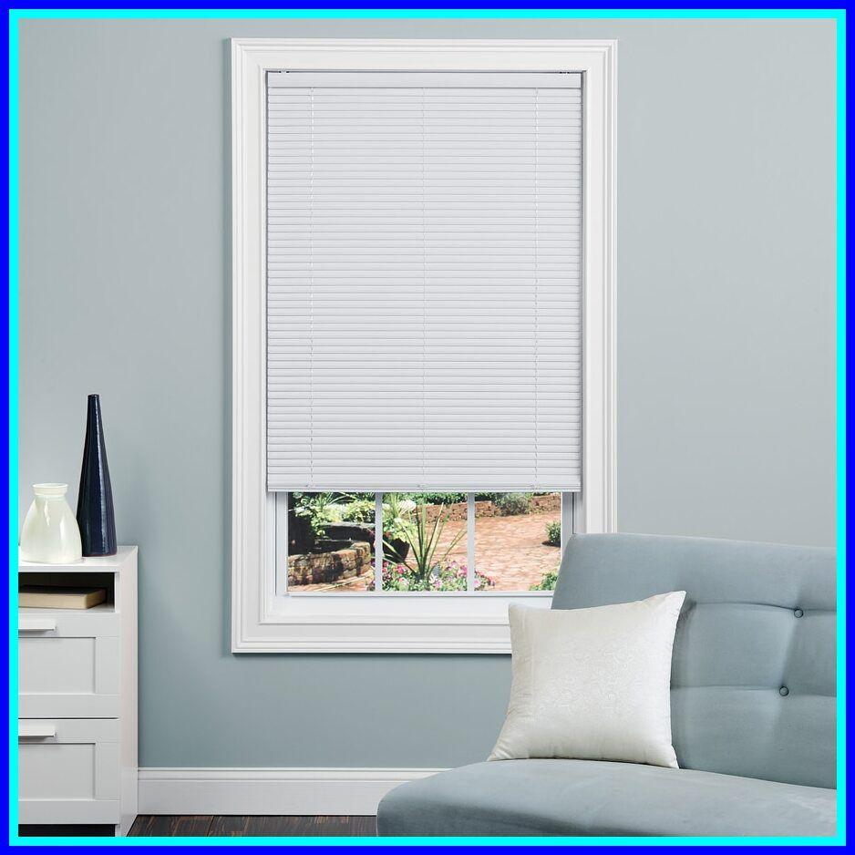 106 Reference Of Mini Blind Colored In 2020 Vinyl Mini Blinds Vinyl Room Mini Blinds