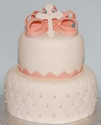 cake baptism decoration - Google Search