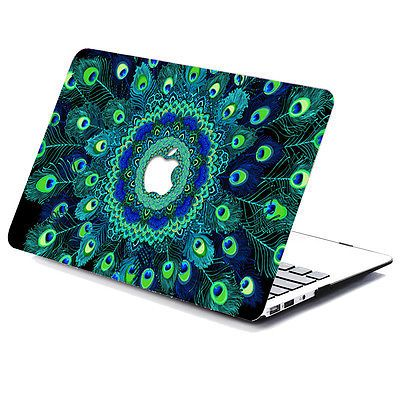 NEW DESIGNS Made in the UK 15.6 Laptop Skin Cover Sticker Decal Leather Effect