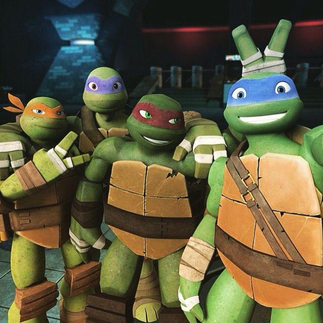 I Love This Selfie Or Should I Say Shellfie What Am I Doing With My Life Ninja Turtles Ninja Turtles Art Tmnt