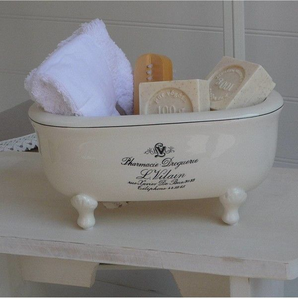 Furniture fantastic french country bathroom furniture for French bathroom accessories