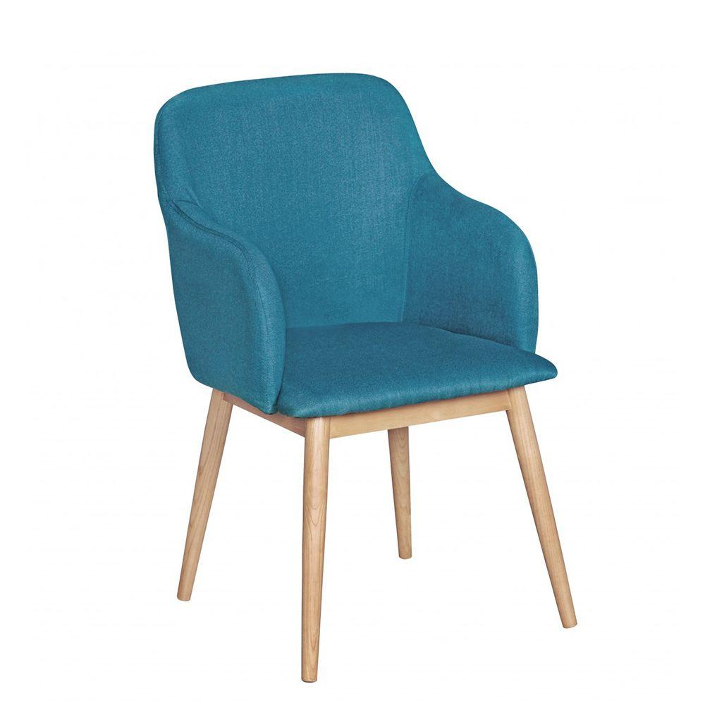 Pin by ladendirekt on Stühle und Hocker | Pinterest